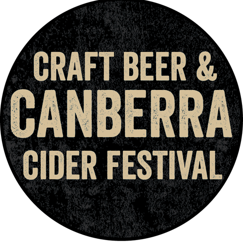 The Capital's Longest Running Craft Beer Festival Returns! 18/03/17