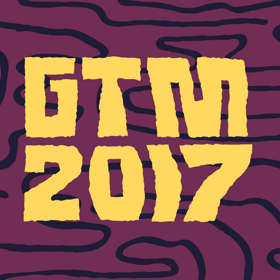 Catch Us at GTM 2017