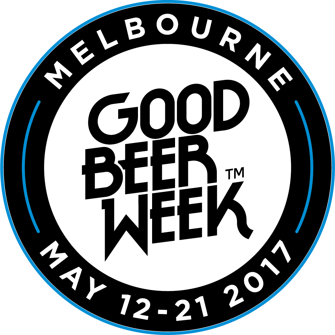 Capital Brewing Co - Melbourne Good Beer Week Event Listings