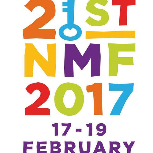 17th Feb 2017: Multicultural Festival 2017
