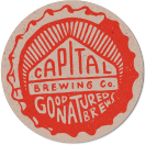Capital Brewery