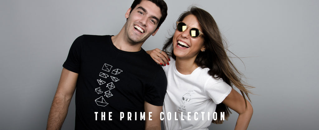 The Prime Collection