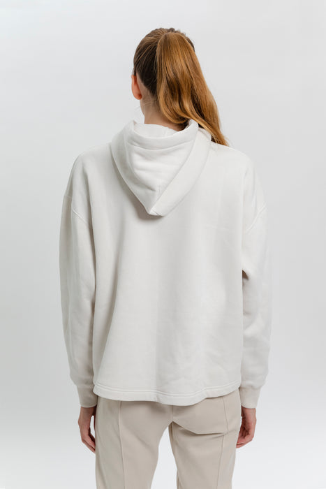 Putty Hoodie