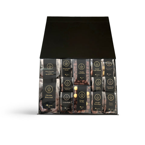 DELUXE Gift Box - Large