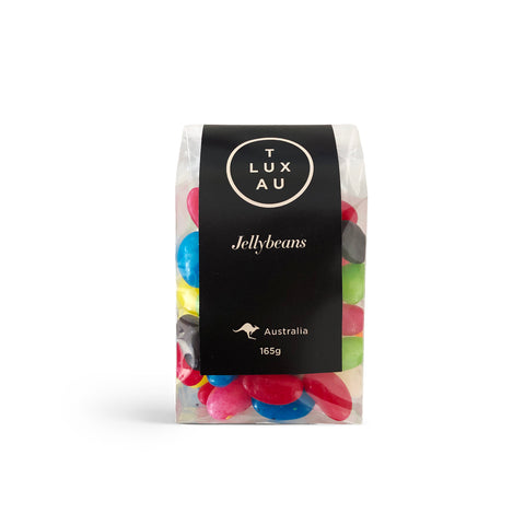 Jelly Beans 165g - Small