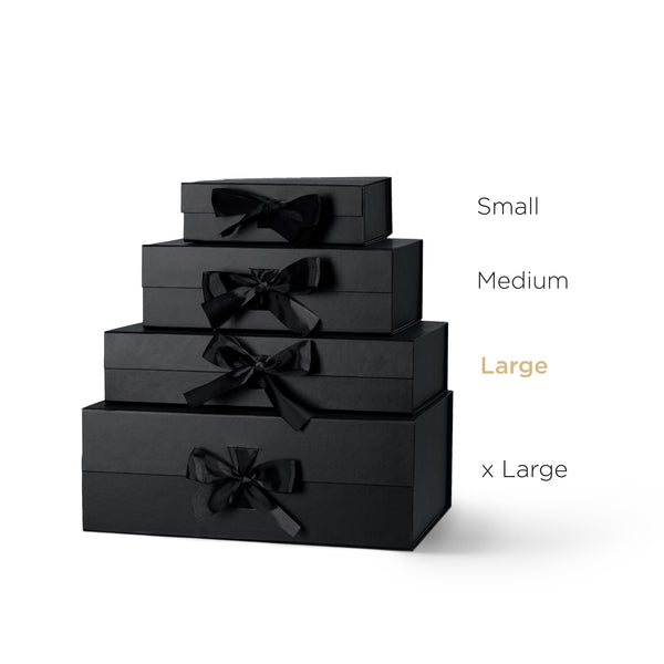 Luxury Assorted Gift Box - Large