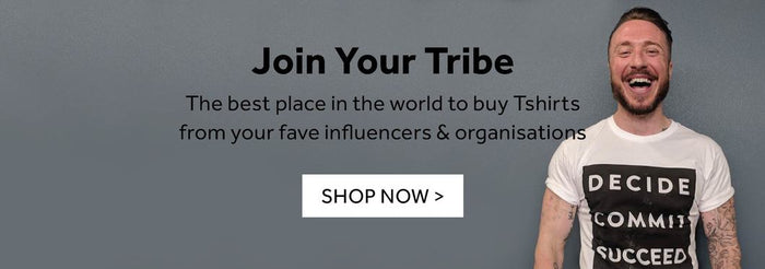 The Tribe Store