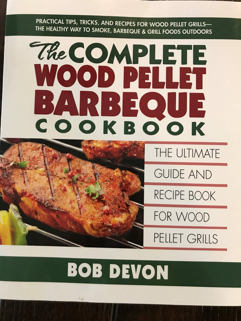 Can't Beat A Cookbook