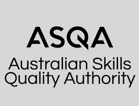 How will ASQA move from its current practices?