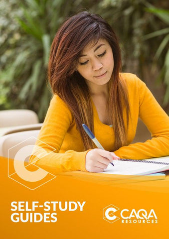 Self-Study Guide-BSBINN801 Lead innovative thinking and practice (ICT)