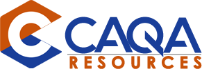 CAQA Resources