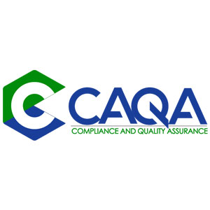 CAQA Resources Learner Resources, RPL Kits, LLN Kits, Assessment Kits