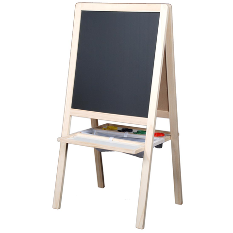 5-in-1 Boss Easel