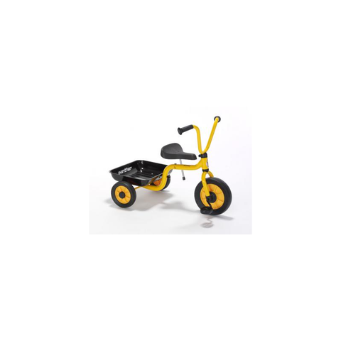 Tricycle - YELLOW