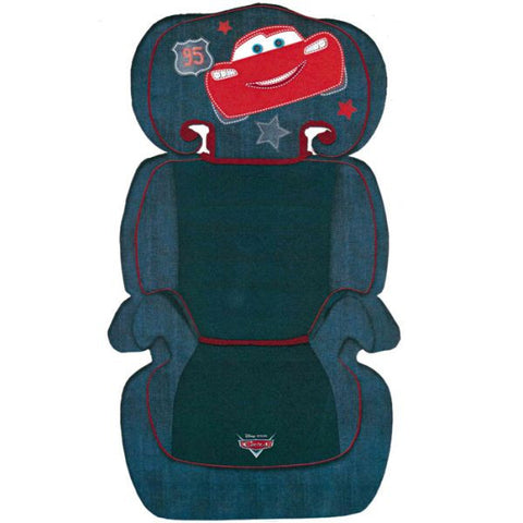 Disney Cars Baby Car Seat