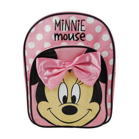 Minnie Mouse Arch Backpack
