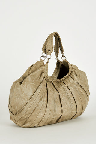 Stylish Hobo Bag