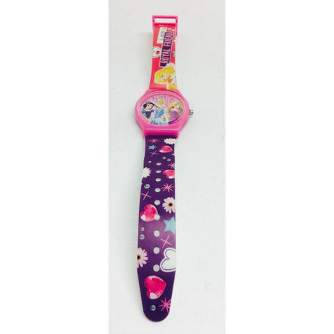 Princess Watch In Tin PREORDER
