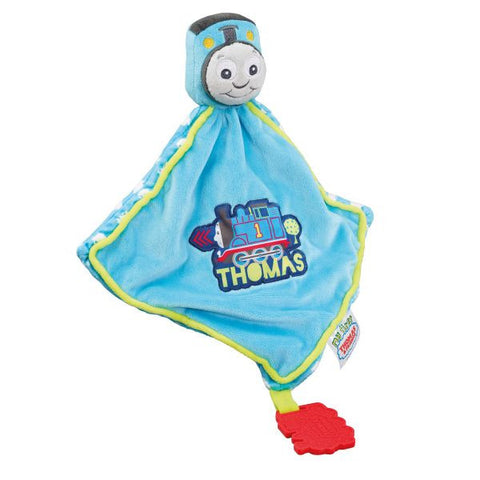 PREORDER Gorgeous My First Thomas Comforter