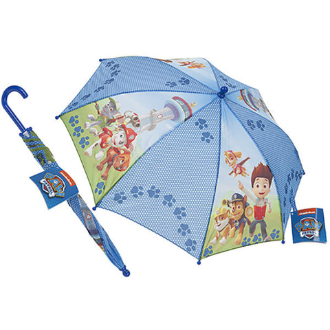Paw Patrol 16inch Umbrella