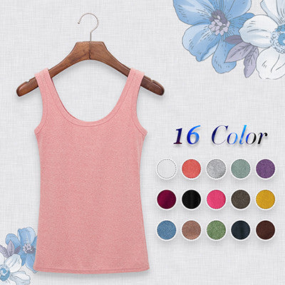 2015 High Quality 16 Colors Summer Style Women Tan