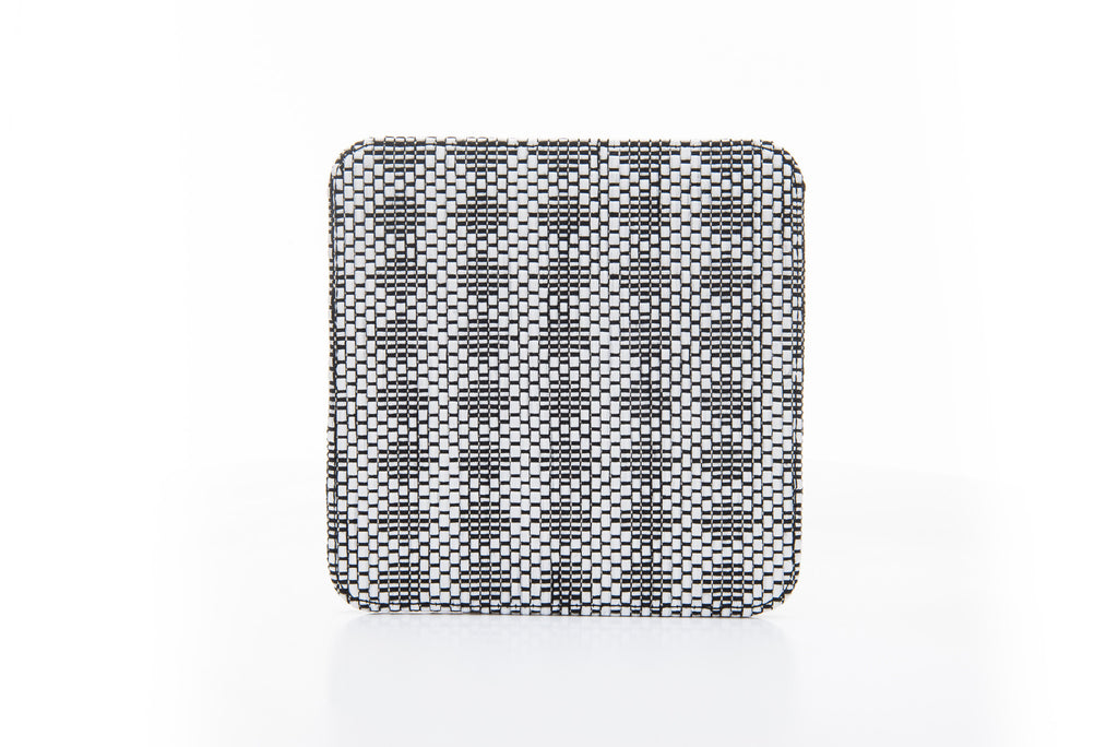 Geometric Net Mini