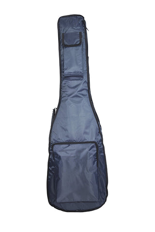 Bass Guitar Bag (Dark Grey)