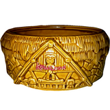Kowloon Tiki Bowl