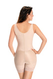 Mid Compression Seamless Shaper F133