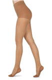 Mid Compression Pantyhose Stockings 1121