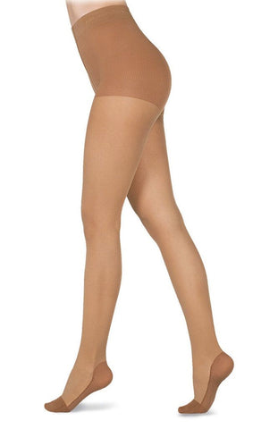 Low Compression Stockings 1111