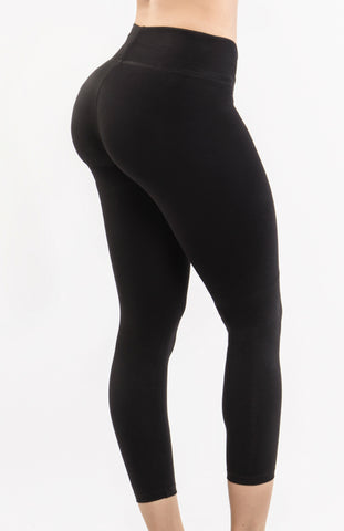 Butt Lifter Legging 956