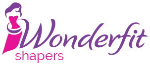 wonderfit Shapers