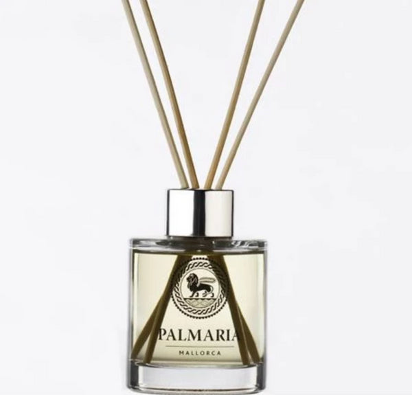 Orange Blossom Diffuser by PALMARIA
