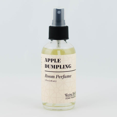 Apple Dumpling Southern Kitchen Room Perfume - 4 oz.
