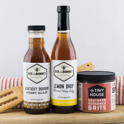 Southern Suppertime Gift Set