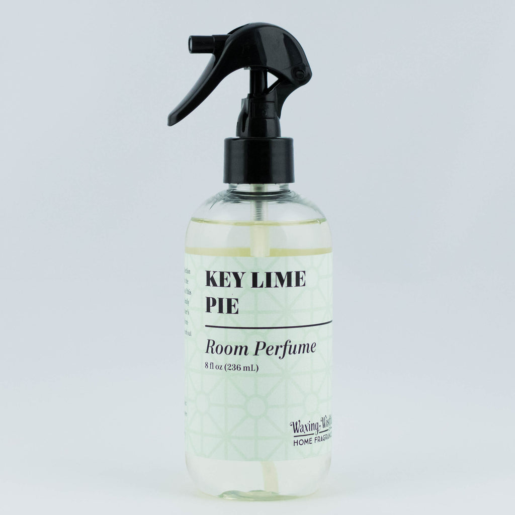 Key Lime Pie Southern Kitchen Room Perfume - 8 oz.