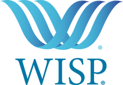 The WISP Coupons and Promo Code