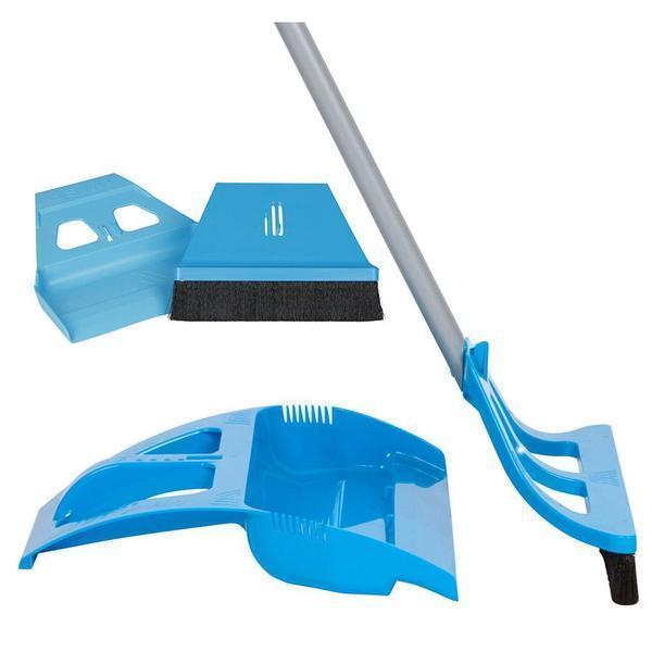 WISP Cleaning Set