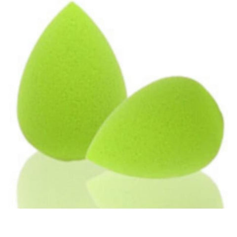 Éponge À Fond De Teint Type Beauty Blender