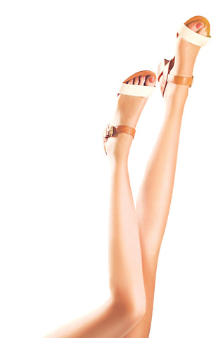 11b349fb7f6 ... Pretty Polly Naturals Open Toe Tights 2 PAIR PACK FREE UK DELIVERY -  Holywood Superstore