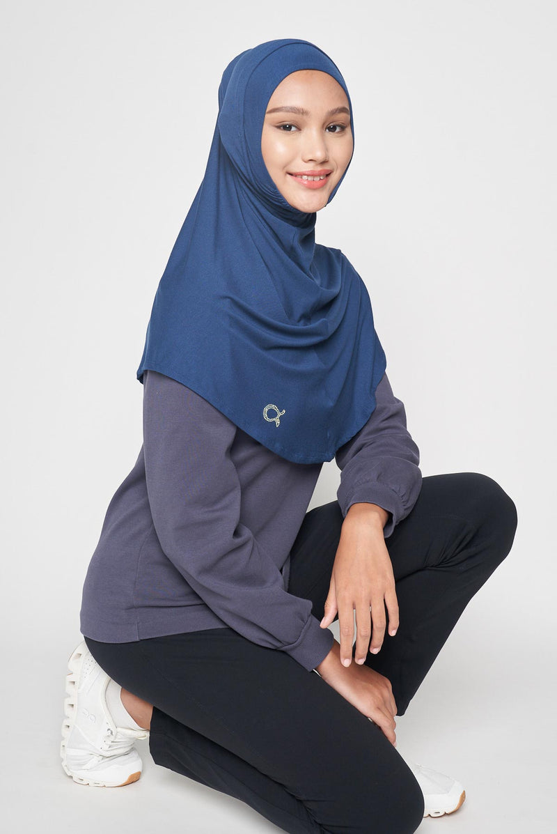 text -- sport to office midnight navy