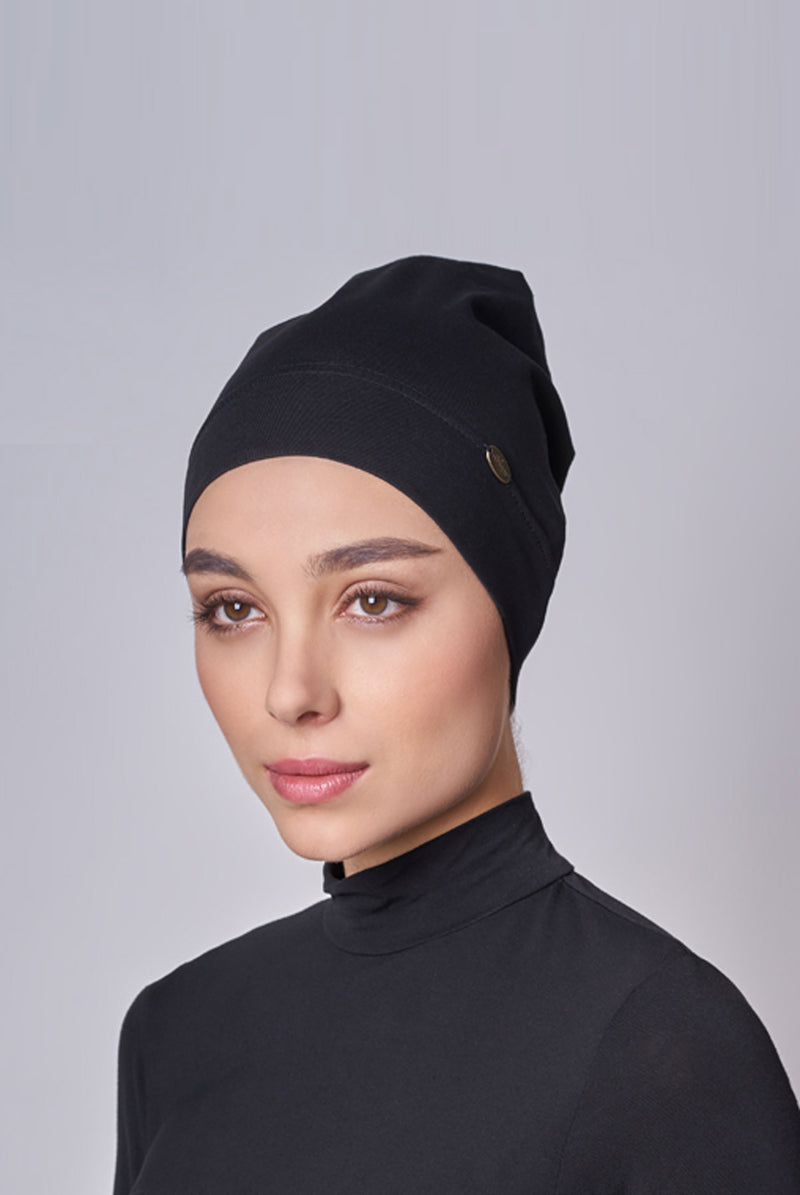 the best inner ever™ classic cap (Long fit) NEUTRAL SHADES