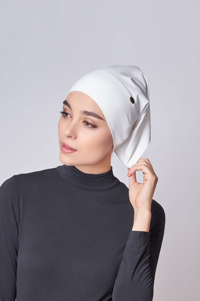 the best inner ever™ tube LUXE COTTON