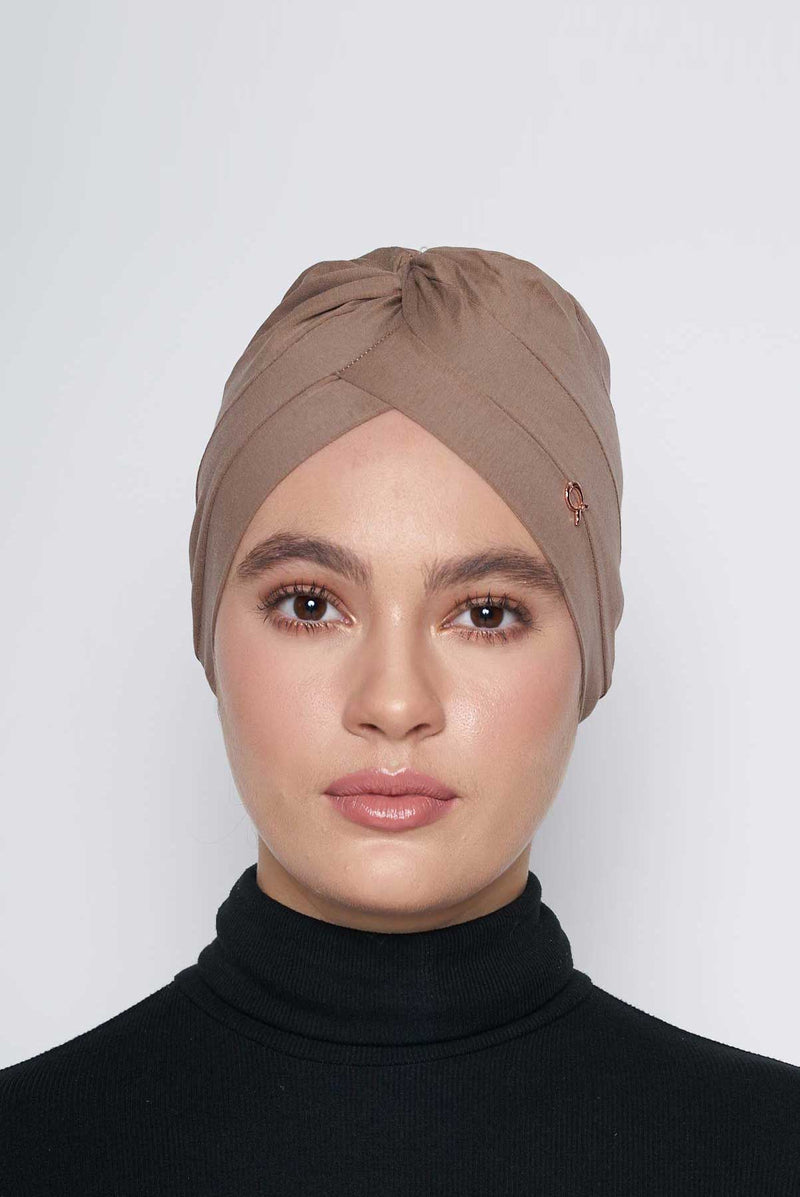 the best inner ever™ turban
