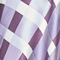 iridescent checkers lilac