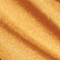 shimmering mustard deep mustard piping