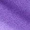 shimmering purple deep purple piping