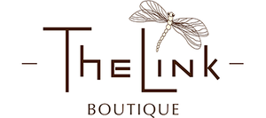 The Link Boutique