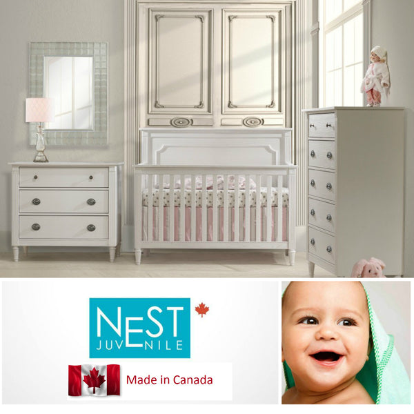 Nest Baby Furniture